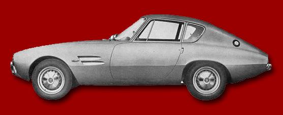 2011 >> Ghia 1500 GT